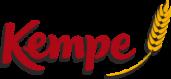 Bäckerei-Kempe